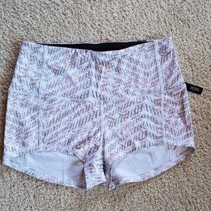 Victoria's Secret VS Sport Hot bike Shorts